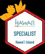HS_badge_Hawaii