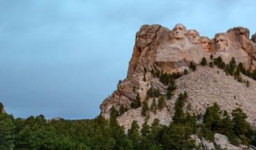 MountRushmoreNationalMemorial00003 s
