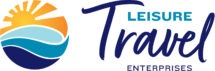 Leisure Travel Enterprises